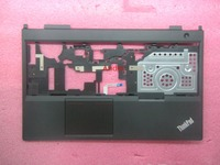 New Original Lenovo ThinkPad L540 Palmrest Upper Case Empty Keyboard Bezel Cover With Touchpad 04X4888 04X4861