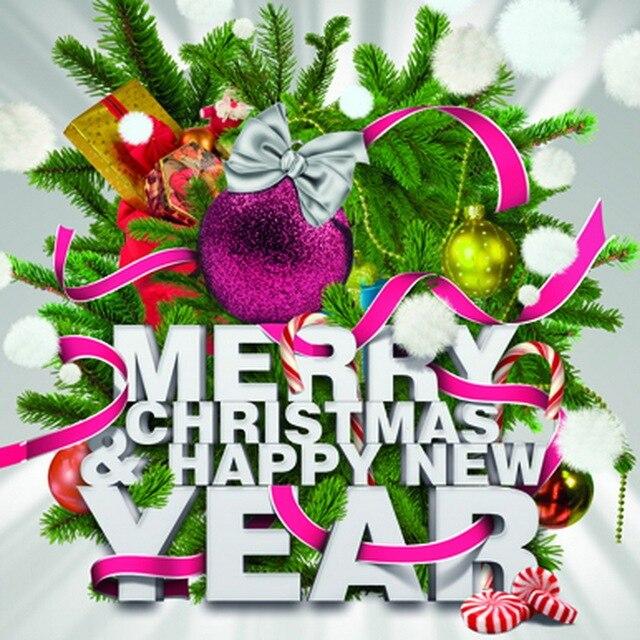 Frohe Weihnachten buchstaben foto hintergrund für kinder fotografie ...