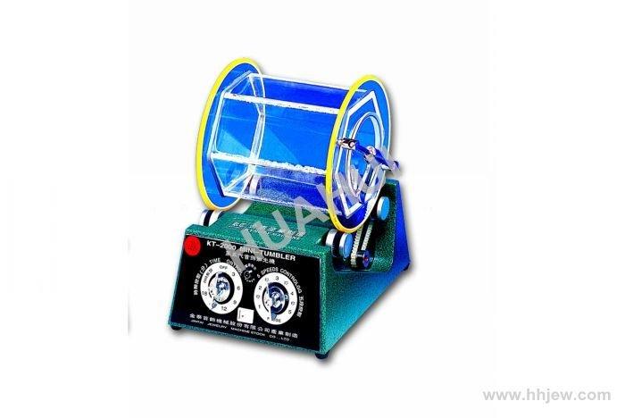 5 кг емкость роторный стакан(мини-стакан), полировальная машина, ювелирные роторные машины, инструменты и оборудование