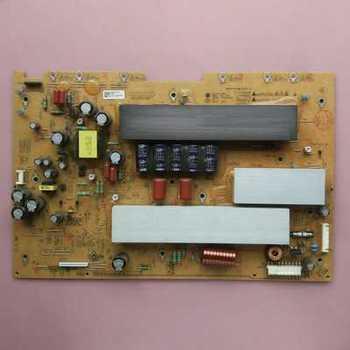 Prueba 100% trabajo para LG 50PJ350C-TA Y junta EBR63039802 EAX61319402