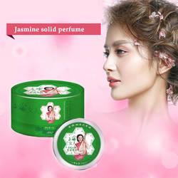 Оригиналы Feminino на пары и ароматы для женщин парфюмированный дезодорант sl Жасмин твердые духи женщин в дыма x1