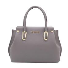 Fashion Handbag Women's Handbags Female Shoulder Bag Women Messenger Bag Luxury Designer Lady Bags Large Capacity Women Handbag