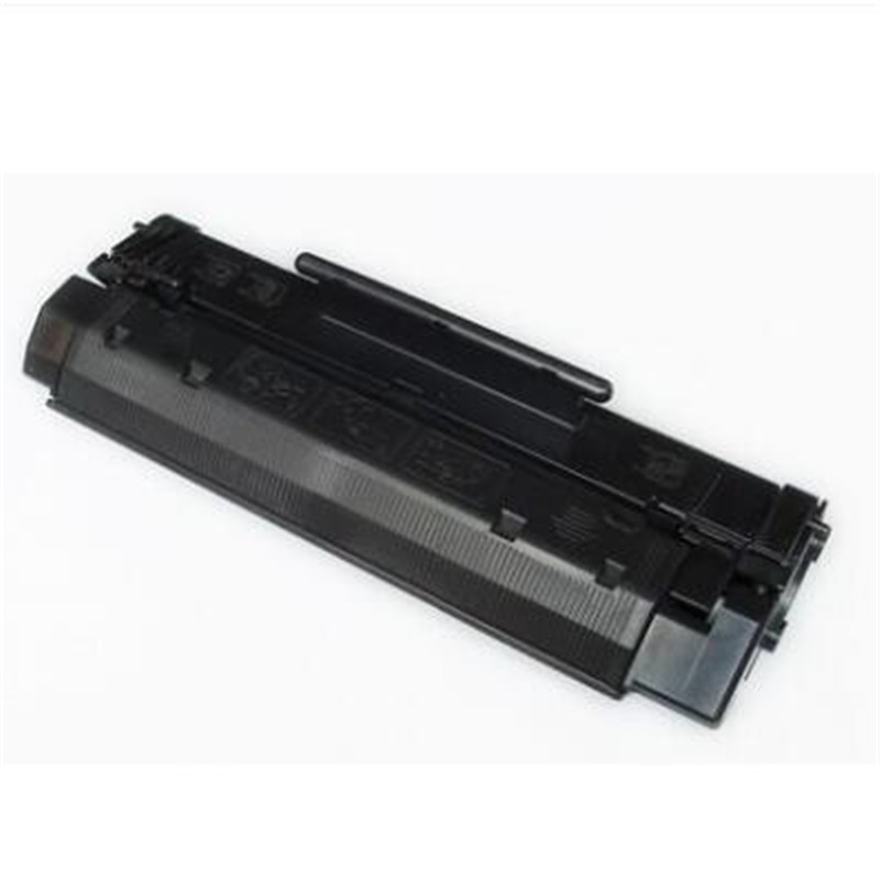 C4902a 02a 4902a schwarz tonerkartusche kompatibel für hp laserjet 1100/1100a/1100ase/1100axi/1100se/1100si/1100xi/3200/3200 mt