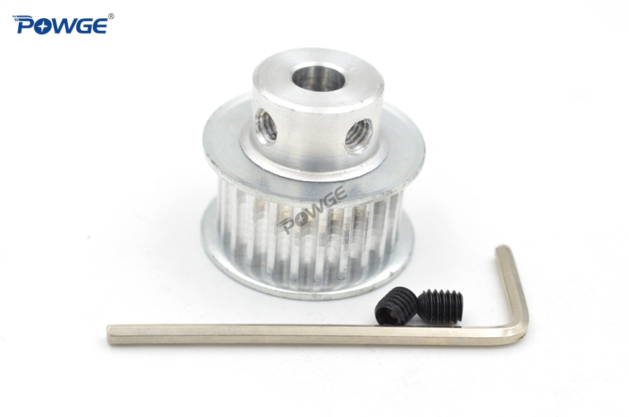 90 3 mm dents HTD3M-270 synchrone roue courroie de distribution 10 mm 15 mm largeur PITCH