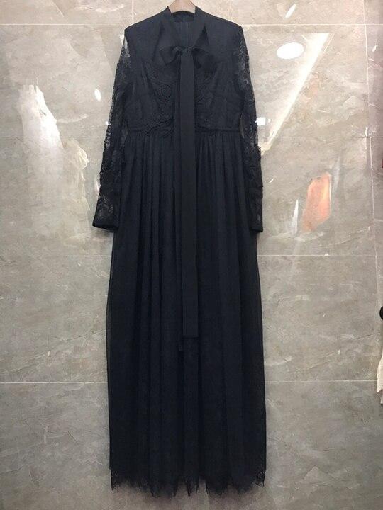 90e0ce009b4 2018-automne-hiver-femmes-de-cravate-rubans-noeud-fil-de-broderie-de-dentelle-manches-longues-robe.jpg