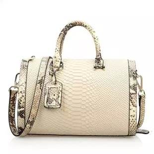 2019 Sac en cuir véritable blanc sacs à Main de luxe femmes sacs Designer marques célèbres sacs à Main Vintage Messenger sacs Sac à Main