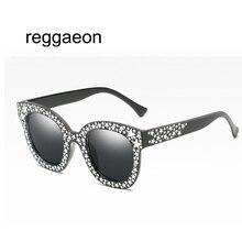 Nouvelles lunettes de soleil, vêtements pour femmes, marque designer, carré  étoiles lunettes de soleil, dames dames Fraîches cad. 14b77a1d92c0