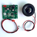 Electric Scooter Bluetooth Module Board Pcb With Speaker 4w For 2 Wheel Self Balancing Scooter Unicycle Hoverboard Skateboard