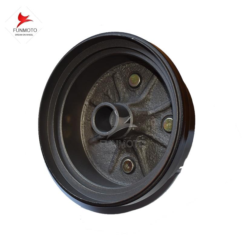 atv gearbox 05