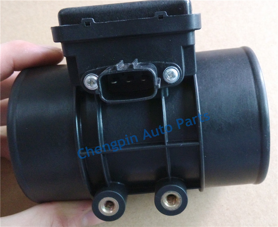 Auto Parts Original Mass Air Flow Sensor OEM# E5T51271 KL47 MAF for Mazda Millenia 2.3L 95-03  цены