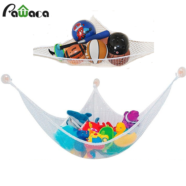 Medium image of children baby room toy organizer hammock   best home corner organizer wall hanging toy pillow towels