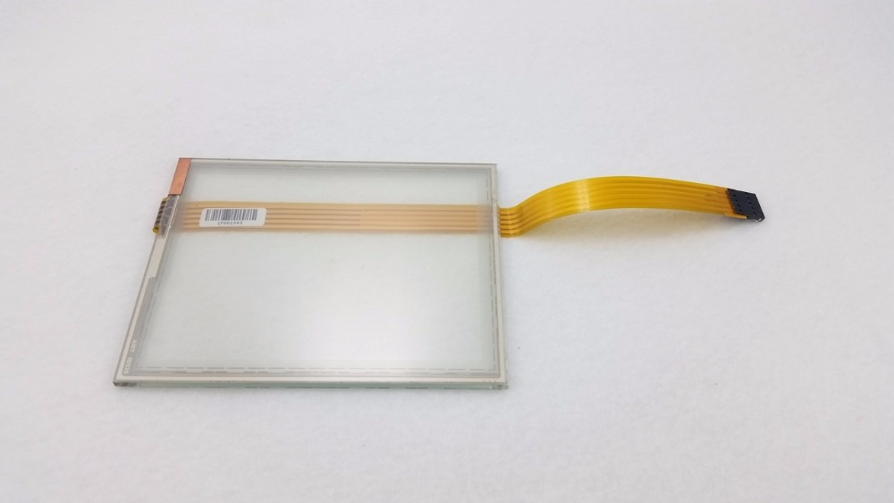 все цены на AMT-16026 TOUCH SCREEN TOUCH GLASS, HAVE IN STOCK,FAST SHIPPING онлайн