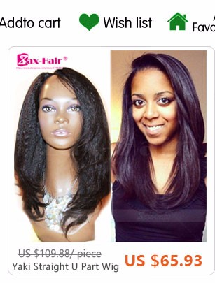 Full-lace-wig-lace-front-human-hair-wigs_02