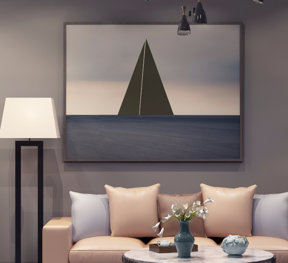 Nordic-Modern-Abstract-Ocean-100-hand-painted-Oil-Painting-Large-Size-Canvas-Art-Home-Decor-Wall_