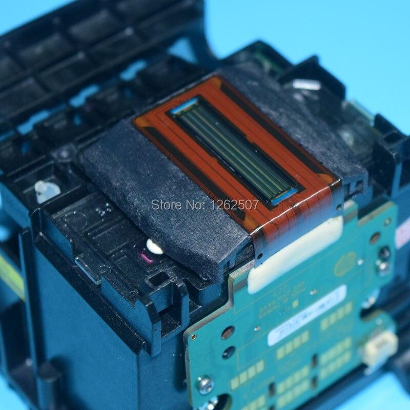 HP 950 Remanufacture PrintHead (20)