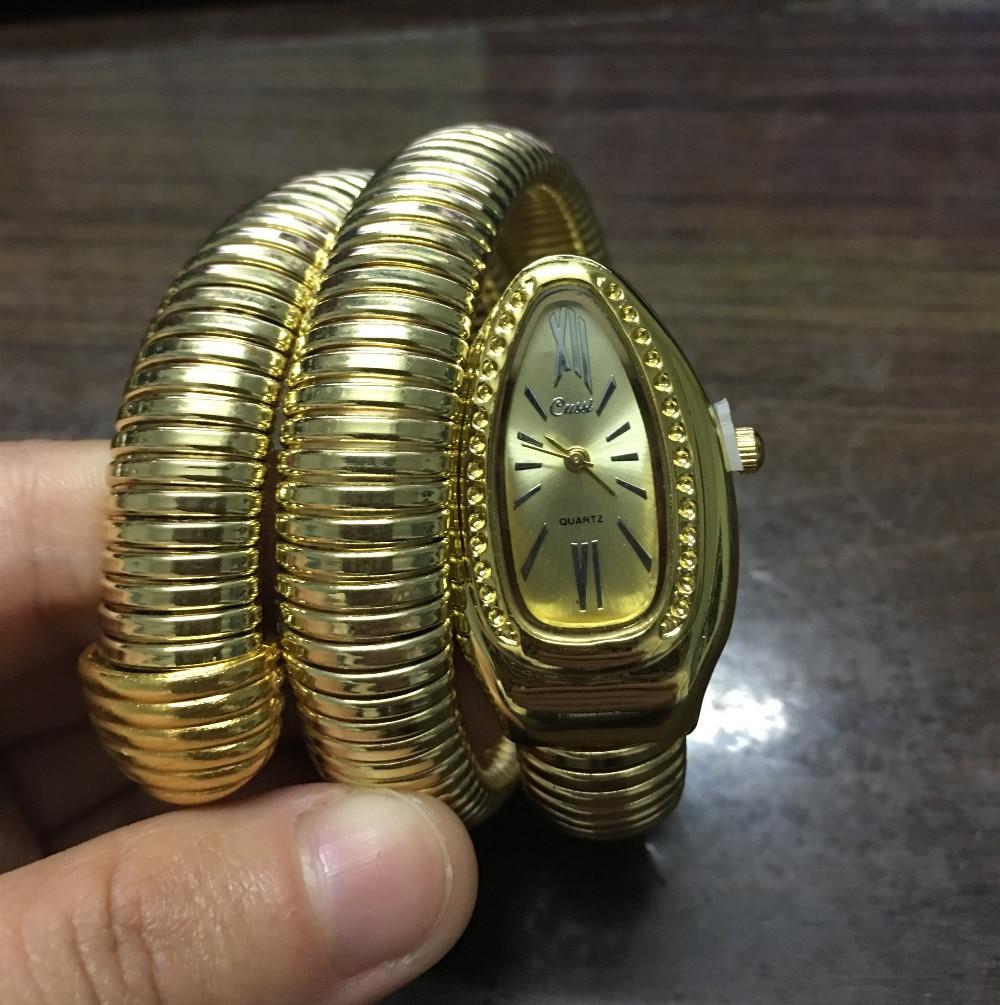 Cool Ρολόγια Ρολόγια Ρολόγια Ρολόγια - Γυναικεία ρολόγια - Φωτογραφία 5