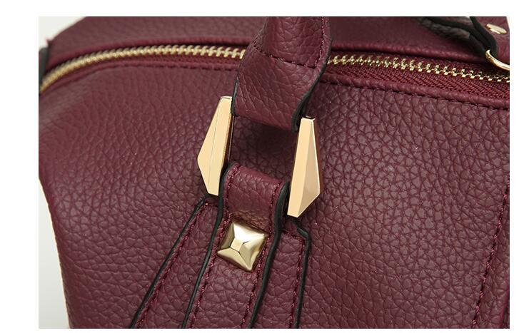 handbag (12)