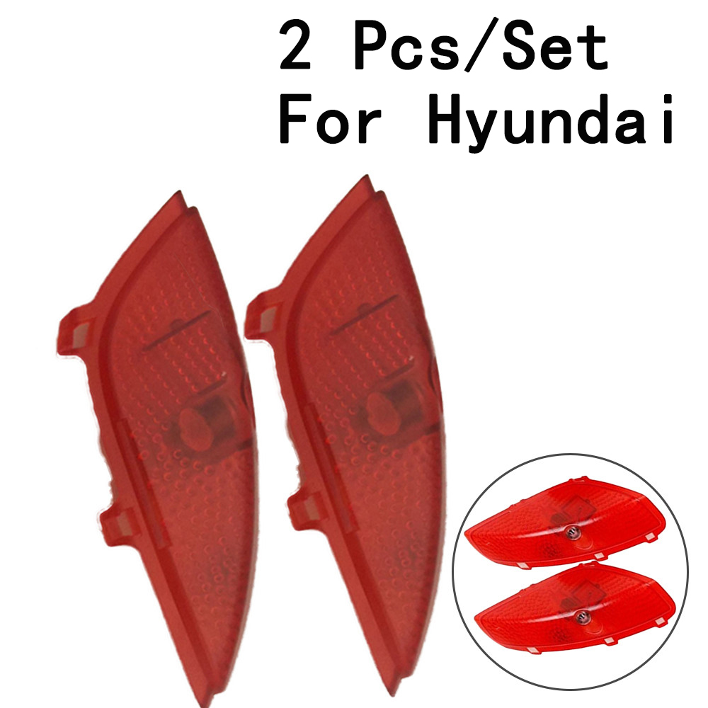 With Logo Lens Include Ghost Shadow Projetor 2Pcs/Set 12/24V LED Courtesy 5W Only For Hyundai/Light/Sonata 9 Auto Door Lamp