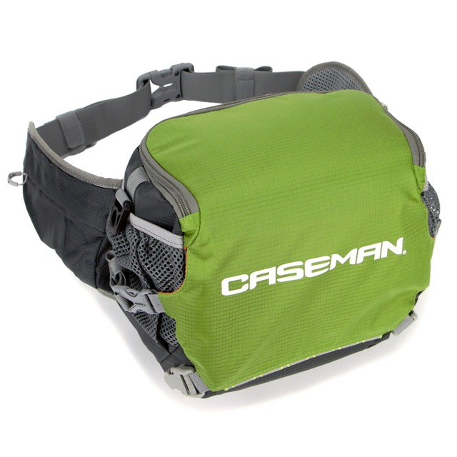 9a8aee2b32c Waterproof Caseman AW01 Photo Digital SLR DSLR Messenger Camera bag Case  Shoulder bag Waist bag Rain cover for Canon Nikon Sony