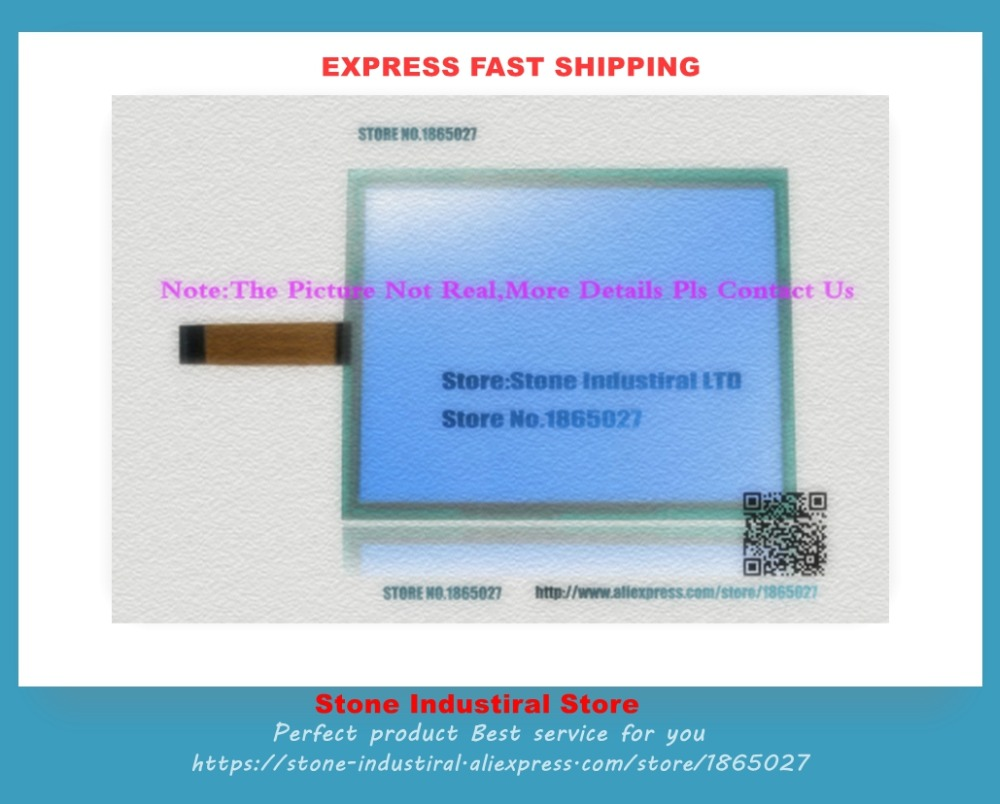 New Original TT11350A30 Touch Screen Glass 100% Tested Good Quality блуза baon baon ba007ewaykv9