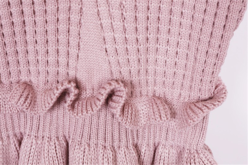 knitted vest 15
