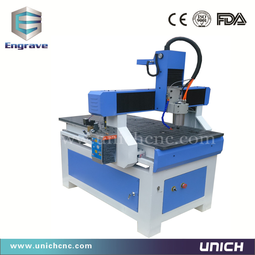 Fantastic Table Saw Multifunction Woodworking Machine Baileigh Part