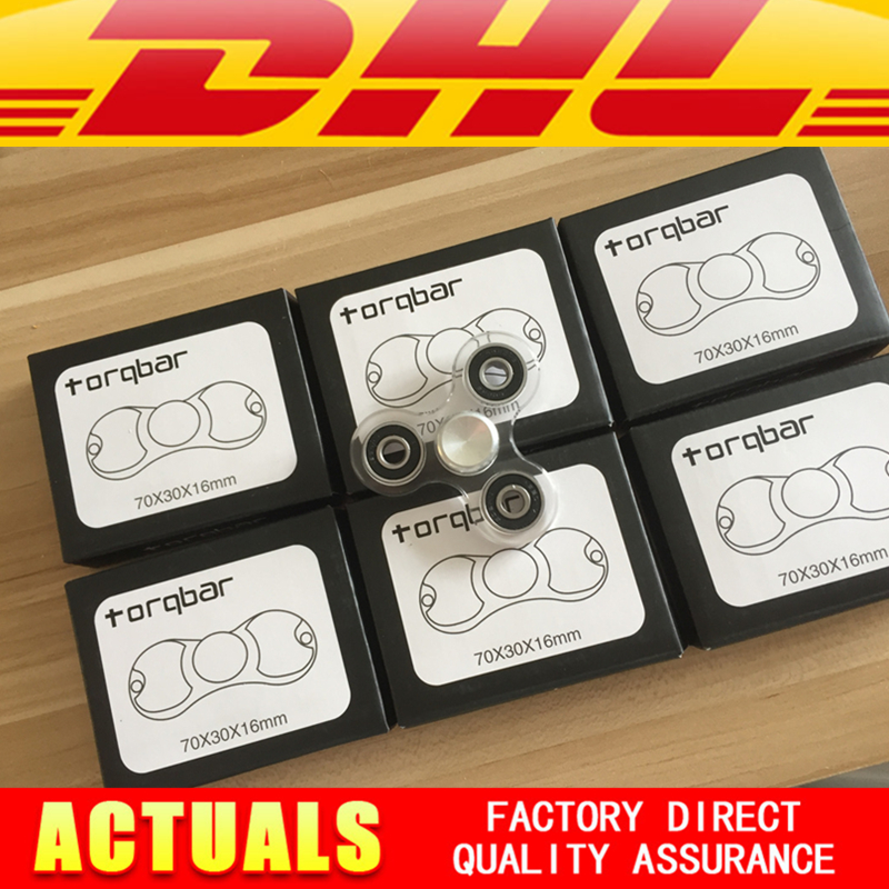 High Quality 80pcs/lot  DHL Tri-Spinner Fidget Toy  EDC Hand Spinner  For Autism ADHD Anxiety Stress Relief Toys Rotation Gift new arrived abs three corner children toy edc hand spinner for autism and adhd anxiety stress relief child adult gift