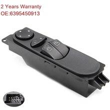Car Detector  Parkig Assist  Parkig Sensor For Lexus RX Toyota Camry PZ362-00201-C0 188300-4110 188300-9060 new pz362 60070 a0 ultrasonic parking pdc sensor for toyota pz362 60070
