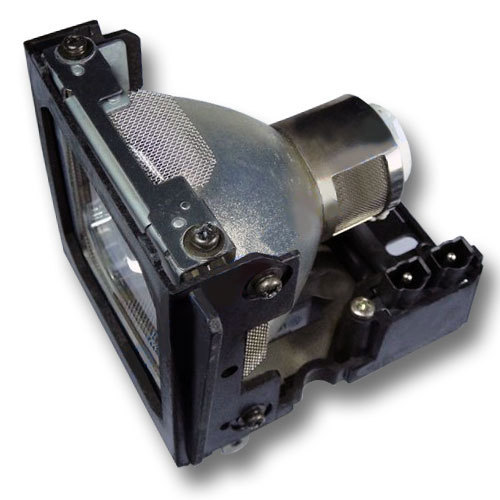 Replacement Projector Lamp AN-C55LP for SHARP XG-C55 / XG-C58 / XG-C58X / XG-C60 / XG-C68 replacement projector bare lamp an xr20l2 for sharp pg mb65x pg mb66x xg mb55x l xg mb65x l xg mb67x l ect