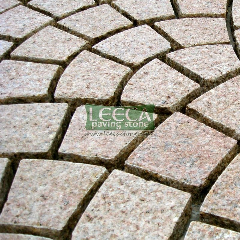 Flooring Paver,outdoor,travertine Tile. On Aliexpress.com | Alibaba Group