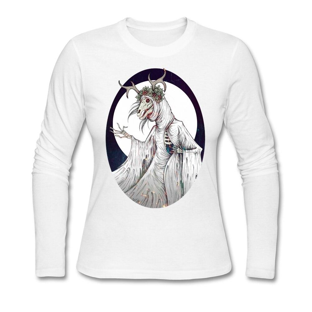 Online Get Cheap Skeleton Shirt Alibaba