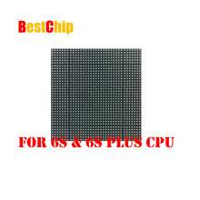A9 main CPU + RAM for iphone 6s 6sp 6Splus