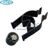 Genuine Common rail injector control valve 28525582  9308Z625C  9308 625C   625C|valve control|valve injector|valve 3/8 -