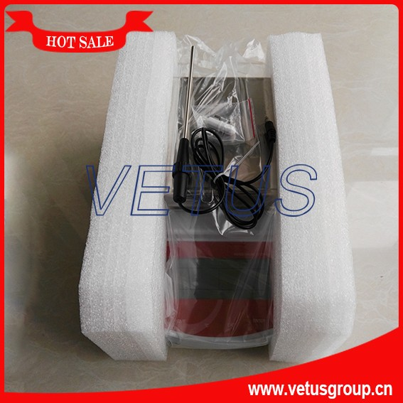 магнитная мешалка конфорками заказать на aliexpress