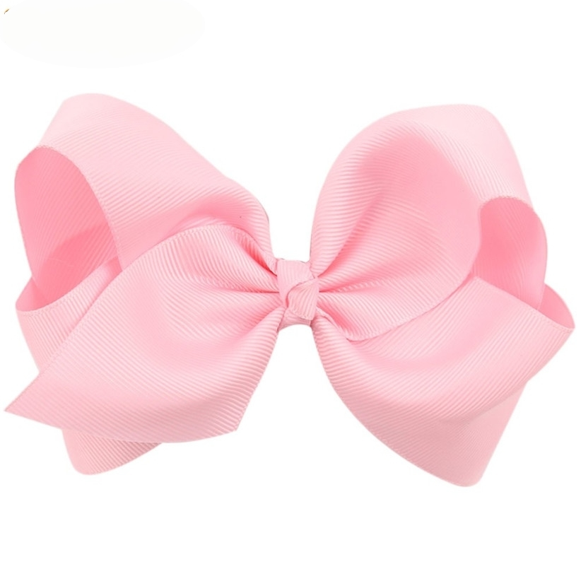 Newly Design 1pc Girls Big Bow Hairpins Hair Clips For Children Kids Hair Accessories Gift 160726 Drop Shipping retro vintage women ladies girls hair clips crystal butterfly bowknot hairpins hair accessories