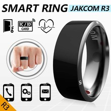 Jakcom Smart Ring R3 Hot Sale In Self Defense Supplies As Tactical Pen Self Defense Pocket Knife China Penna Tattica