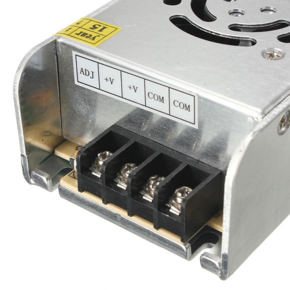 Dobavljač napajanja za kućanske / uredske svjetiljke Prekidač - Različiti rasvjetni pribor - Foto 4