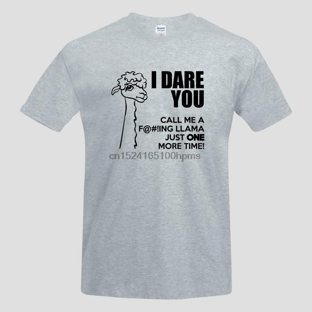 f14be16a Womens Funny Slogan T Shirts | Azərbaycan Dillər Universiteti