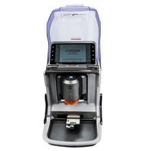 XC-MINI II Automatic Key Cutting Xhorse CONDOR XC-MINI Plus CONDOR Machine with 3 Years Warranty