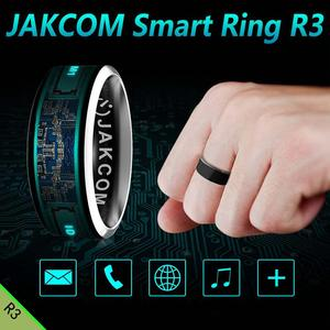 JAKCOM R3 Smart Ring Hot sale