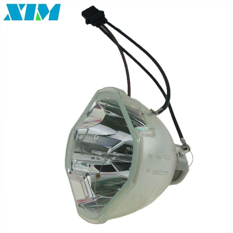New Product Replacement Compatible Projector Bare Lamp ET-LAD57 for PANASONIC PT-DW5100 / PT-D5700L / PT-D5700 / PT-D5700E compatible et lap750 bare lamp for panasonic pt px750 projector