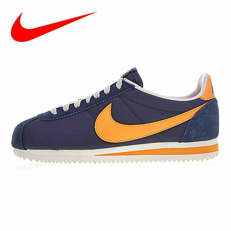 aa61820f5543 Detail Feedback Questions about Nike Internationalist LT17 Men s ...