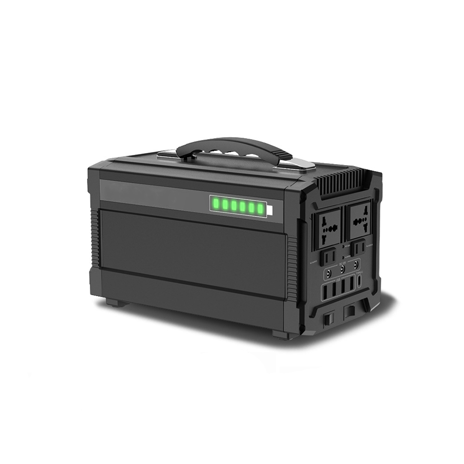 4288Wh 78000mAh  350W 220V 3A Energy Storage Home Outdoor Portable Power Solar Generator Faster Charger4288Wh 78000mAh  350W 220V 3A Energy Storage Home Outdoor Portable Power Solar Generator Faster Charger