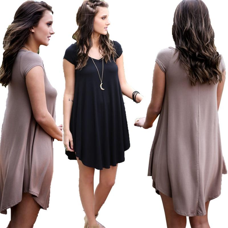 New womens dresses elastic clothing womens clothing evening dress maternity dresses pregnancy party dress 1076