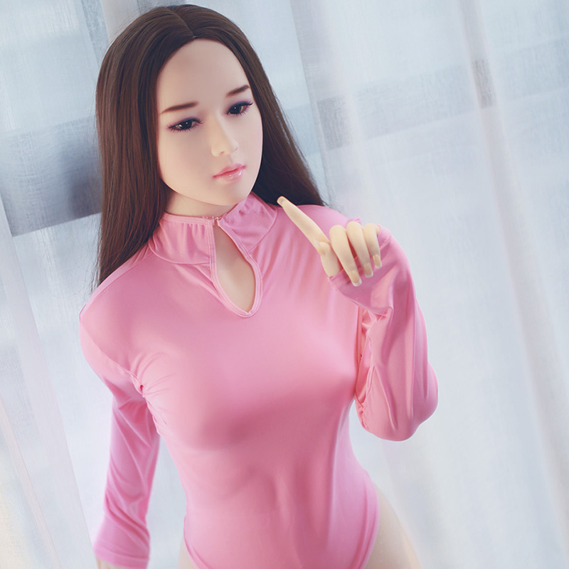JELLYDOLL <font><b>sex</b></font> shop,silicone vagina <font><b>sex</b></font> <font><b>doll</b></font> <font><b>160cm</b></font>,real skin and metal skeleton,realistic vagina,huge breast and big nipple image