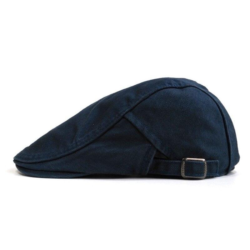 гэтсби cap заказать на aliexpress