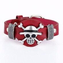 One Piece Bracelet #7