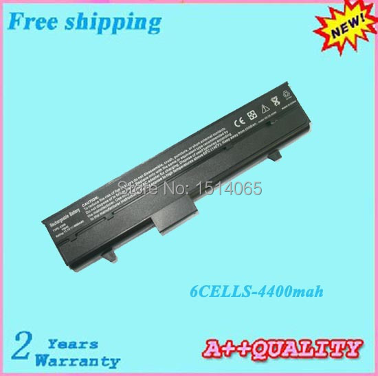Laptop Keyboard for DELL Inspiron 630M 640M E1405 XPS M140 MXC051 PP19L Traditional Chinese TW 9Z.N6782.A02 Black New