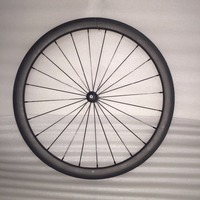SEMA T700 24 inch 520 35 depth rim with Airnimal chameleon hub carbon wheelset DT350S Sapim CX RAY T800 carbon wheelset