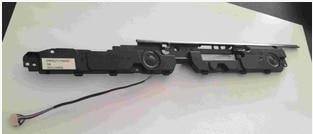 Original free shipping laptop internal Speaker for DELL M6400 M6500 M6600 все цены